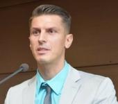 Portrait_GHristov_za saita
