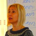 Малина Панайотова