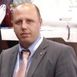 B. Todorov
